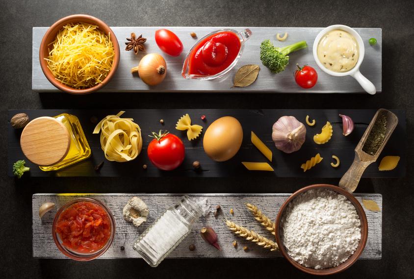 La cuisine conomique conseils id es produits pas cher - Cuisine economique 1001 recettes ...